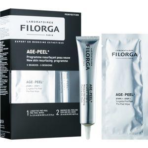 Filorga Age-Peel® peeling pre vyhladenie a výživu pleti