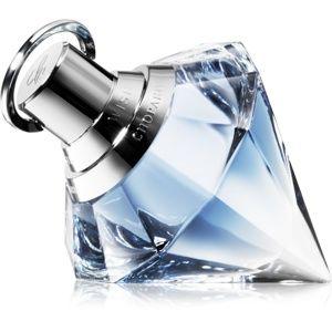 Chopard Wish Parfumovaná voda pre ženy 50 ml