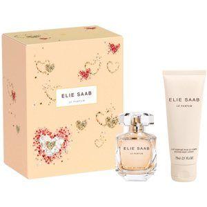 Elie Saab Le Parfum darčeková sada XXVII.