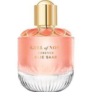 Elie Saab Girl of Now Forever parfumovaná voda pre ženy 90 ml
