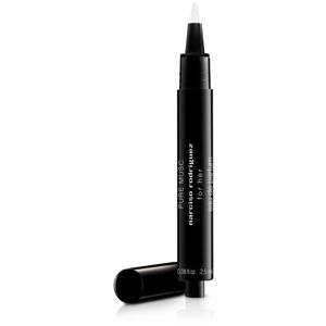 Narciso Rodriguez For Her Pure Musc parfumové pero pre ženy 2,5 ml