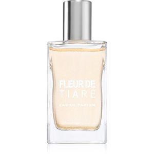 Jeanne Arthes La Ronde des Fleurs Fleur de Tiaré parfumovaná voda pre ženy 30 ml