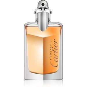 Cartier Déclaration Parfum parfumovaná voda pre mužov 50 ml