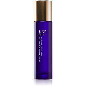 Mugler Alien vôňa do vlasov pre ženy 30 ml
