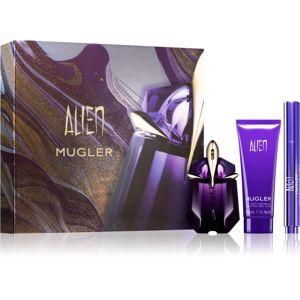 Mugler Alien darčeková sada pre ženy