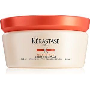 Kérastase Nutritive Magistral vyživujúci balzam pre extrémne suché vlasy 150 ml