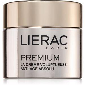 Lierac Premium intenzívny protivráskový krém limitovaná edícia 50 ml