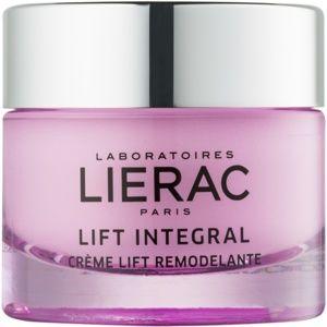 Lierac Lift Integral liftingový denný krém pre definíciu kontúr tváre 50 ml