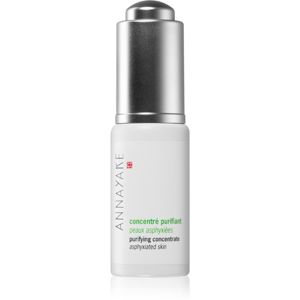 Annayake Purifying Concetrate 20 ml