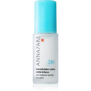 Annayake 24H Hydration hydratačné pleťové sérum 30 ml