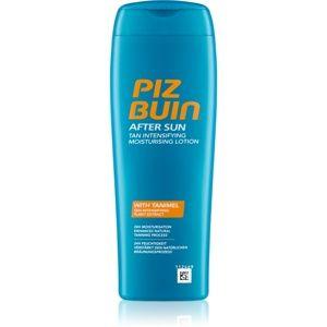 Piz Buin After Sun hydratačné mlieko po opaľovaní 200 ml