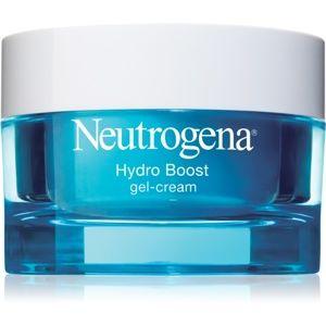 Neutrogena Hydro Boost® Face hydratačný pleťový krém 50 ml