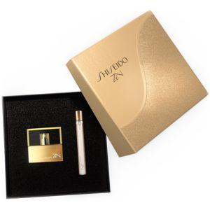 Shiseido Zen darčeková sada III. pre ženy