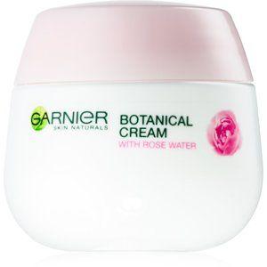 Garnier Botanical hydratačný krém pre suchú až citlivú pleť 50 ml