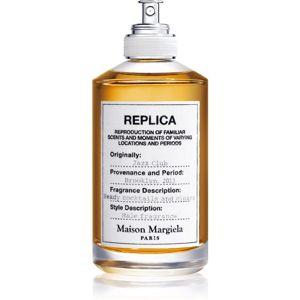 Maison Margiela Replica Jazz Club toaletná voda pre mužov 100 ml