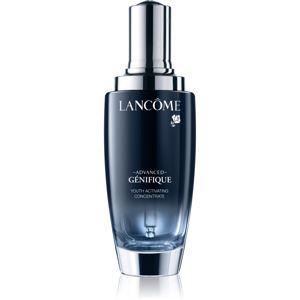 Lancôme Génifique Advanced omladzujúce sérum pre všetky typy pleti 100 ml