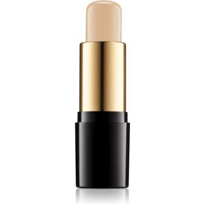 Lancôme Teint Idole Ultra Wear Foundation Stick make-up v tyčinke SPF 15 odtieň 02 Lys Rosé 9 g