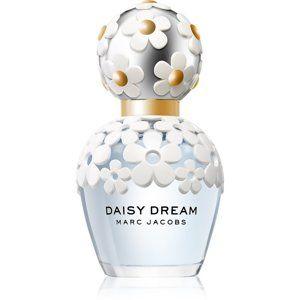 Marc Jacobs Daisy Dream toaletná voda pre ženy 50 ml