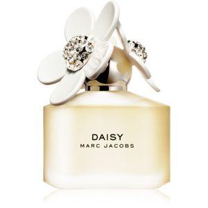Marc Jacobs Daisy Anniversary Edition toaletná voda pre ženy 50 ml