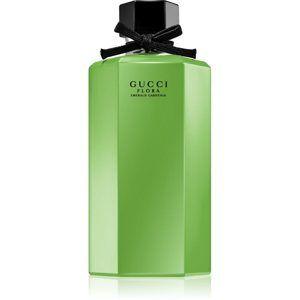 Gucci Flora by Gucci Emerald Gardenia toaletná voda pre ženy 100 ml