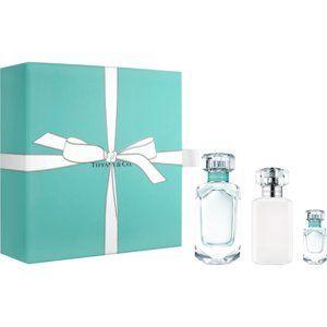 Tiffany & Co. Tiffany & Co. darčeková sada II. pre ženy