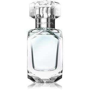 Tiffany & Co. Tiffany & Co. Intense parfumovaná voda pre ženy 30 ml