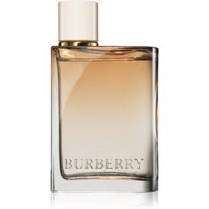 Burberry Her Intense parfumovaná voda pre ženy 50 ml