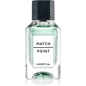Lacoste Match Point toaletná voda pre mužov 50 ml
