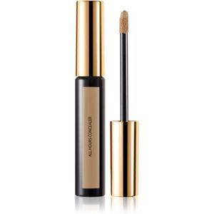 Yves Saint Laurent Encre de Peau All Hours Concealer korektor s vysokým krytím odtieň 5 Honey 5 ml