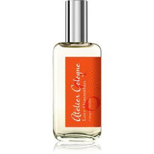 Atelier Cologne Love Osmanthus parfém unisex 30 ml