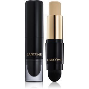 Lancôme Teint Idole Ultra Wear Stick make-up v tyčinke s aplikátorom odtieň 110 Beige Porcelaine 9 g