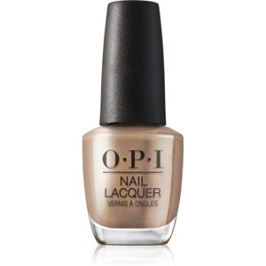OPI Nail Lacquer Limited Edition lak na nechty Fall-ing for Milan 15 ml