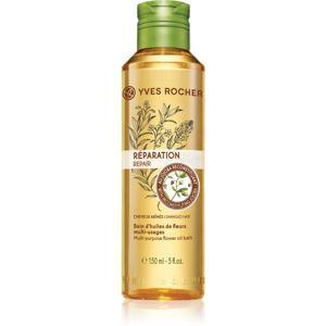 Yves Rocher Réparation regeneračný olej na vlasy 150 ml