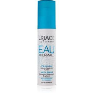 Uriage Eau Thermale intenzívne hydratačné pleťové sérum