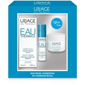 Uriage Eau Thermale darčeková sada I. (pre intenzívnu hydratáciu pleti)