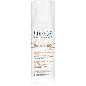 Uriage Bariésun 100 ochranný fluid pre veľmi citlivú a intolerantnú pleť SPF 50+ 50 ml