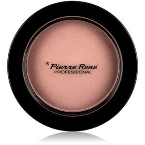 Pierre René Rouge Powder lícenka