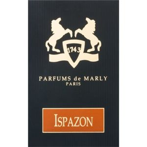 Parfums De Marly Ispazon Royal Essence parfumovaná voda pre mužov 1,2 ml