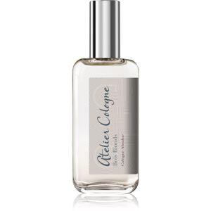 Atelier Cologne Bois Blonds parfém unisex 30 ml