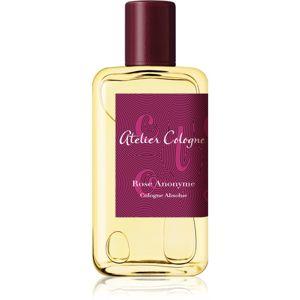 Atelier Cologne Rose Anonyme parfém unisex 100 ml