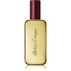 Atelier Cologne Gold Leather parfém II. unisex