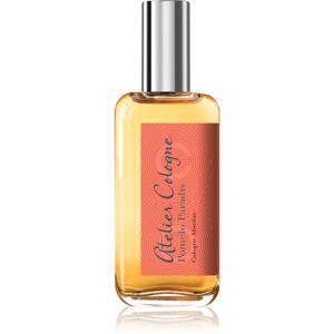 Atelier Cologne Pomélo Paradis parfém unisex 30 ml