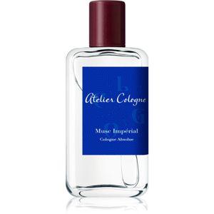 Atelier Cologne Musc Impérial parfém unisex 100 ml