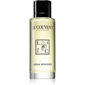 Le Couvent Maison de Parfum Botaniques Aqua Minimes toaletná voda unisex 100 ml