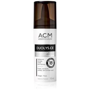 ACM Duolys CE antioxidačné sérum proti starnutiu pleti 15 ml