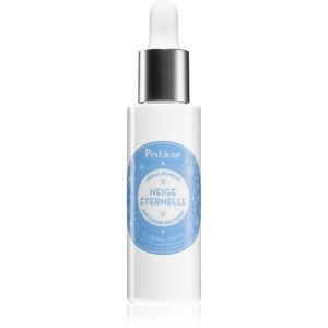 Polaar Eternal Snow omladzujúce sérum 30 ml