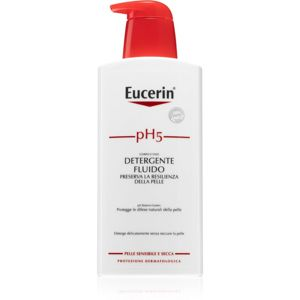 Eucerin pH5 400 ml