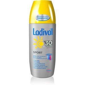 Ladival Sport ochranný sprej proti slnečnému žiareniu SPF 30 150 ml