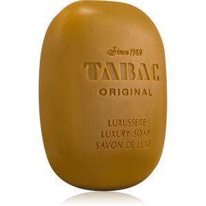 Tabac Original parfémované mydlo pre mužov 150 g
