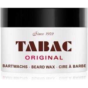 Tabac Original vosk na bradu pre mužov 40 g